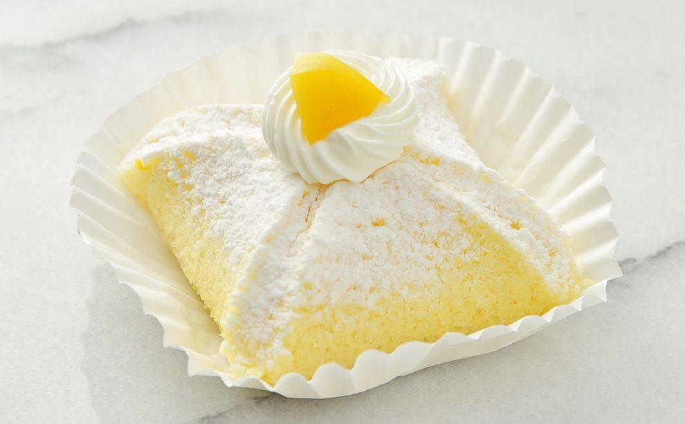 「ファンシー」は愛知県のご当地スイーツ!?名前は色々、でも形は同じケーキの謎 - fa361b0a6bd73a2b12975972039dc5be 990x613