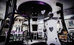 ファンタジーレストラン『銀幕の国のアリス』のランチメニューがリニューアル! - ginmakualice1 260x160