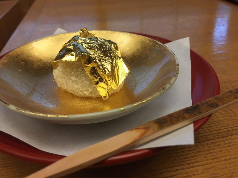 徳川美術館横の宝善亭で7月15日から提供される信長御膳を食べてきた! - image5 827x620