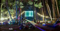 いよいよチケット発売!「夜空と交差する森の映画祭2017」 - img05 210x110