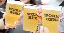 世界のビール×最高の音楽『ワールドビアサミット2017』が今年も栄・久屋広場で開催! - img 132746 2 210x110
