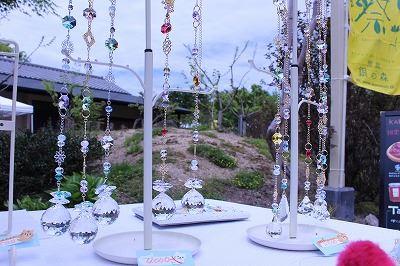 オシャレで懐かしい森の中の小さな町。恵那 銀の森で過ごすおいしい夏のご提案 - img 133258 6