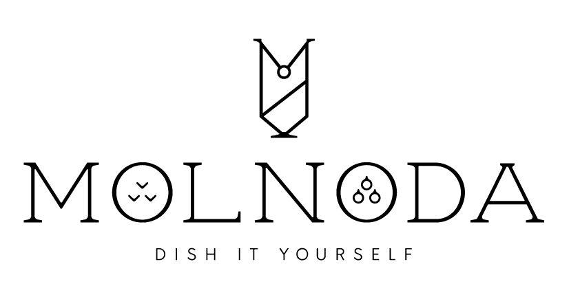 偏愛グルメプレイス『MOLNODA(モルノダ)』が伏見に7/25オープン! - logo org e1499933439381
