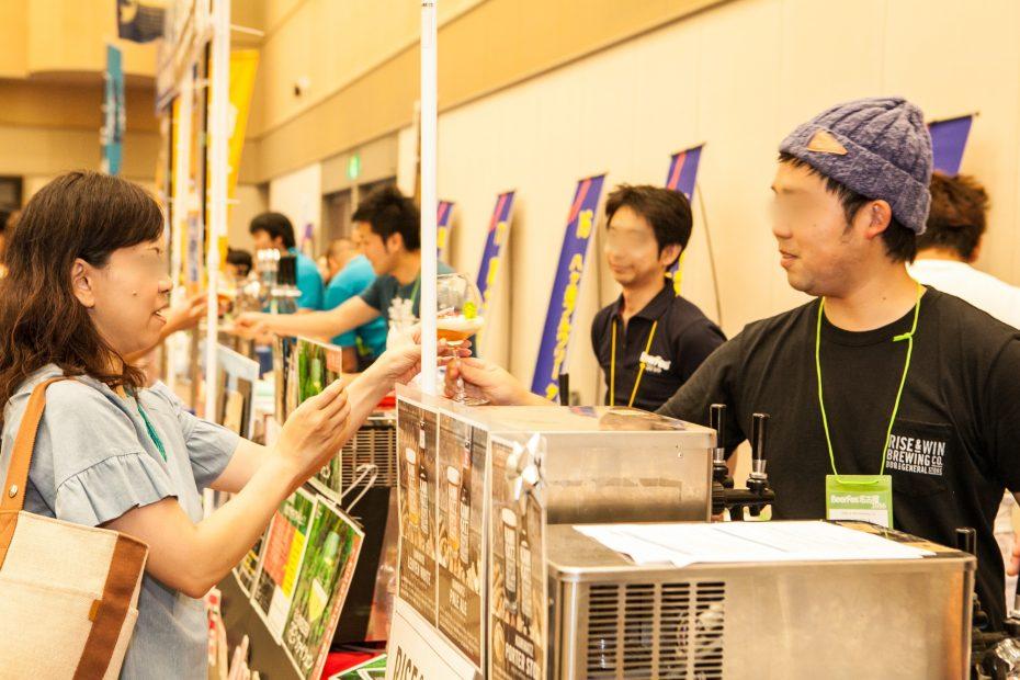 日本最大のビールの祭典!『ビアフェス名古屋2017』が8月19・20日に開幕 - mg 1929 930x620