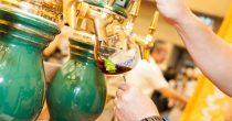 日本最大のビールの祭典!『ビアフェス名古屋2017』が8月19・20日に開幕 - mg 1953 210x110
