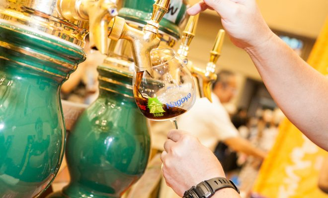 日本最大のビールの祭典!『ビアフェス名古屋2017』が8月19・20日に開幕 - mg 1953 660x400