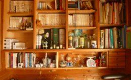 コレクター男子必見!岡崎の建具職人が贈る、世界に一つだけの「男の魅せる収納」 - photo 1 260x160