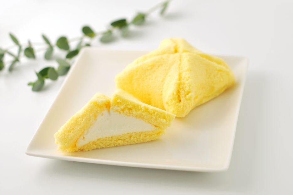 「ファンシー」は愛知県のご当地スイーツ!?名前は色々、でも形は同じケーキの謎 - slideshow img4 933x620