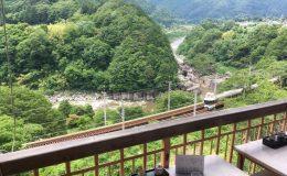 【名古屋から行ける避暑地・後編】グルメ、スイーツ、温泉。旅のフルコースをご提案 - unnamed 260x160