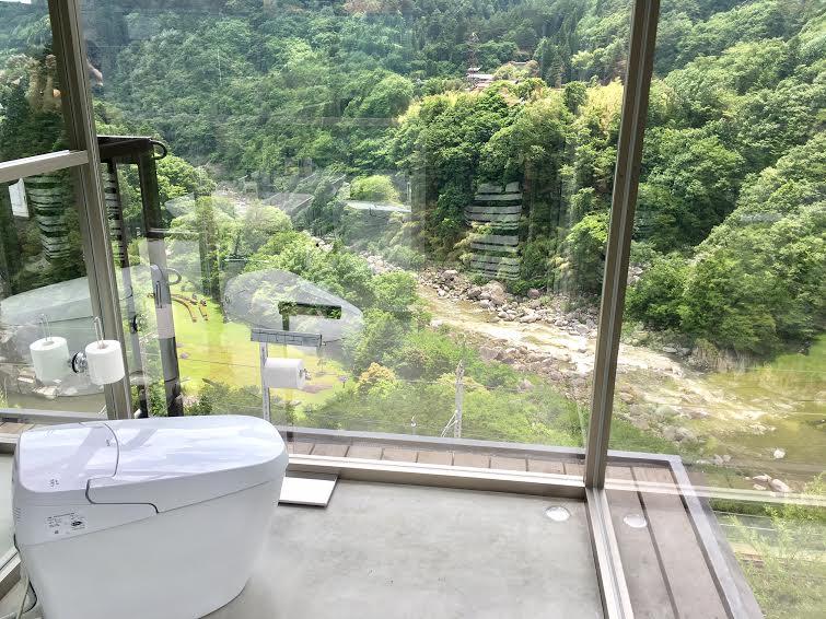 【名古屋から行ける避暑地・後編】グルメ、スイーツ、温泉。旅のフルコースをご提案 - unnamed 3