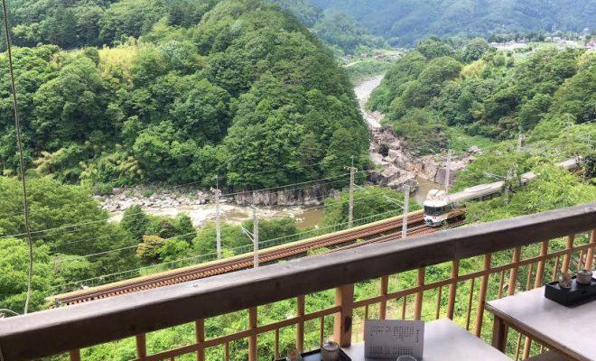 【名古屋から行ける避暑地・後編】グルメ、スイーツ、温泉。旅のフルコースをご提案 - unnamed 660x400