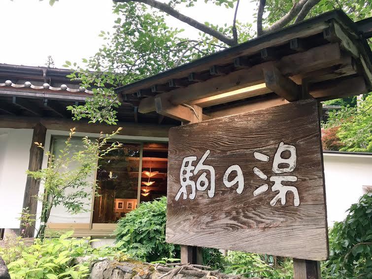 【名古屋から行ける避暑地・後編】グルメ、スイーツ、温泉。旅のフルコースをご提案 - unnamed 8