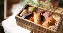 優しい気分のティータイムは『フィナンシェリーアッシュ』の焼き菓子で! - 022 210x110