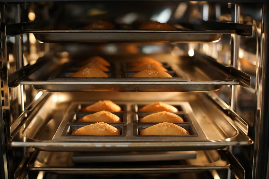 優しい気分のティータイムは『フィナンシェリーアッシュ』の焼き菓子で! - 107 930x620