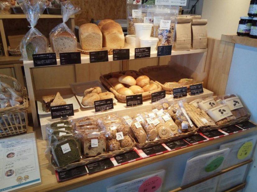 夏休みは『名駅パンマーケット』で、東海3県の人気パンをお腹いっぱい味わおう! - 17630113 1489297591102237 3859915304066030615 n 827x620