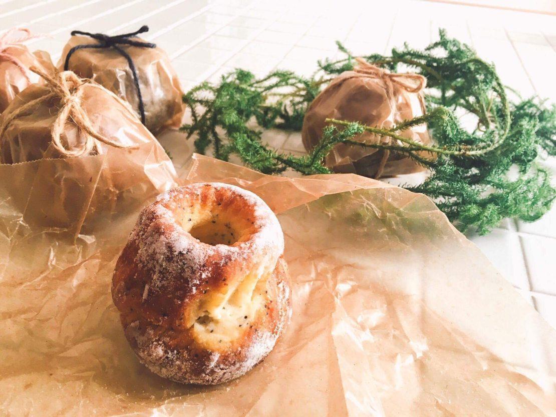 夏休みは『名駅パンマーケット』で、東海3県の人気パンをお腹いっぱい味わおう!