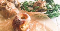夏休みは『名駅パンマーケット』で、東海3県の人気パンをお腹いっぱい味わおう! - 18156515 1140422066104232 4140812380922138278 o 210x110