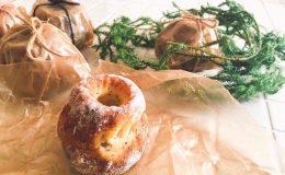 夏休みは『名駅パンマーケット』で、東海3県の人気パンをお腹いっぱい味わおう! - 18156515 1140422066104232 4140812380922138278 o 260x160