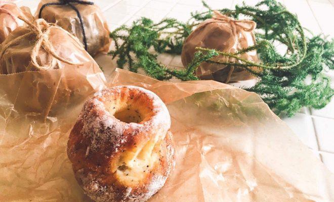夏休みは『名駅パンマーケット』で、東海3県の人気パンをお腹いっぱい味わおう! - 18156515 1140422066104232 4140812380922138278 o 660x400