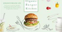 体に優しいハンバーガー『オーガニックバーガーキッチン』がラシックに9月オープン - 1939971 730438397065050 4120123228701799112 o 210x110