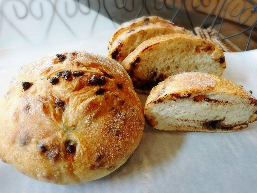 夏休みは『名駅パンマーケット』で、東海3県の人気パンをお腹いっぱい味わおう! - 20375981 857799597702533 2425556103300223379 n 827x620