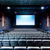 最新設備のある施設からミニシアターまで!名古屋のオススメ映画館8選
