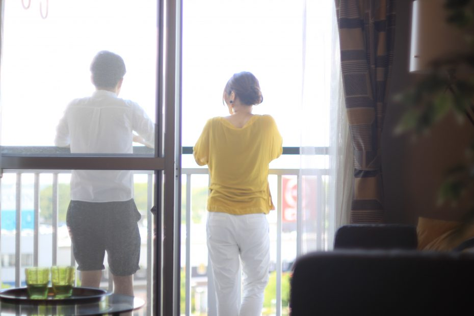 長く住むほど、好きになる。『日進香久山花の街』で大切な人との暮らしを考える - IMG 5467 930x620