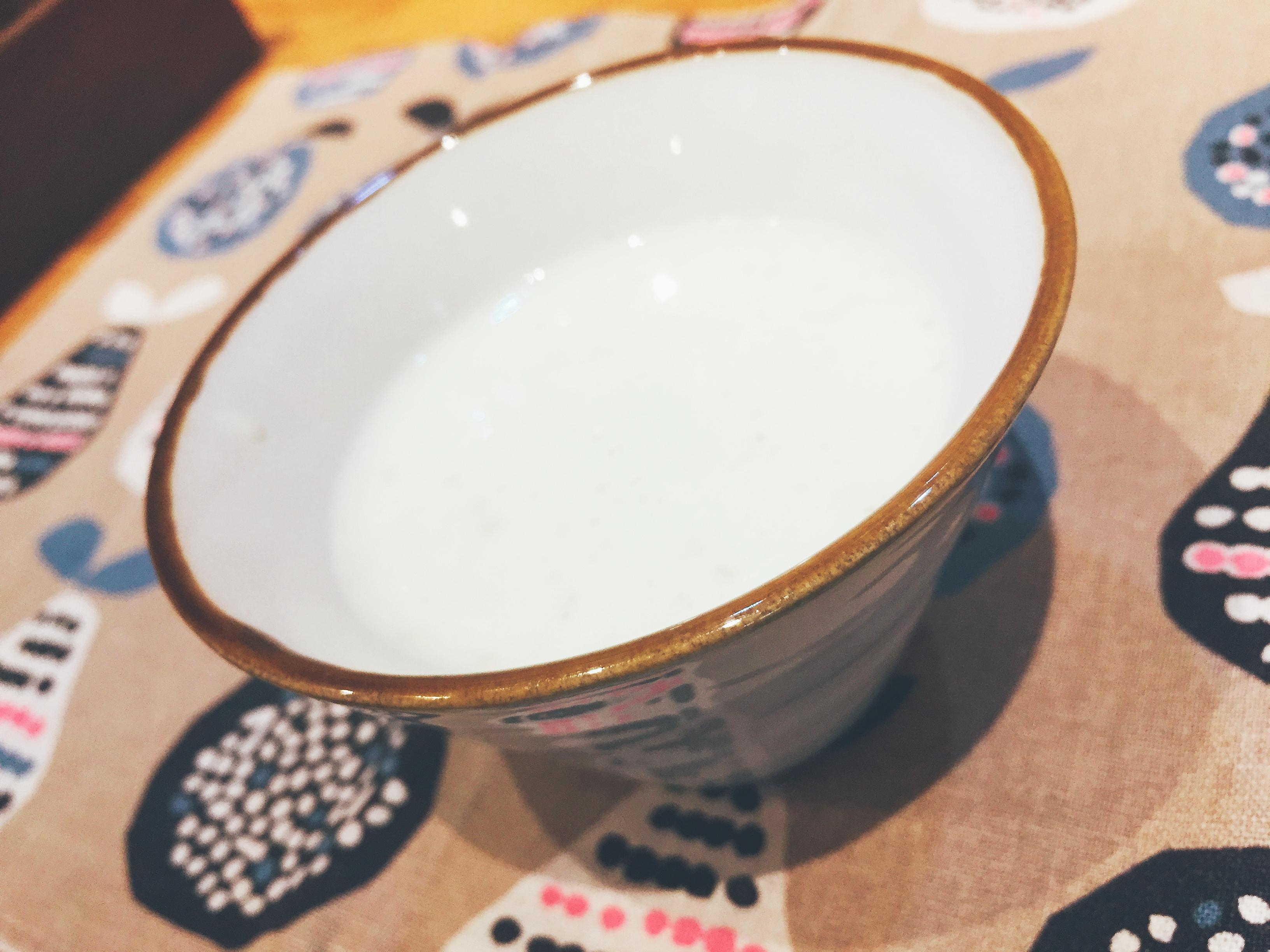 上前津のかわいすぎる小さなカフェ「カフェ イチトニブンノイチ」に行ってきた - IMG 6620