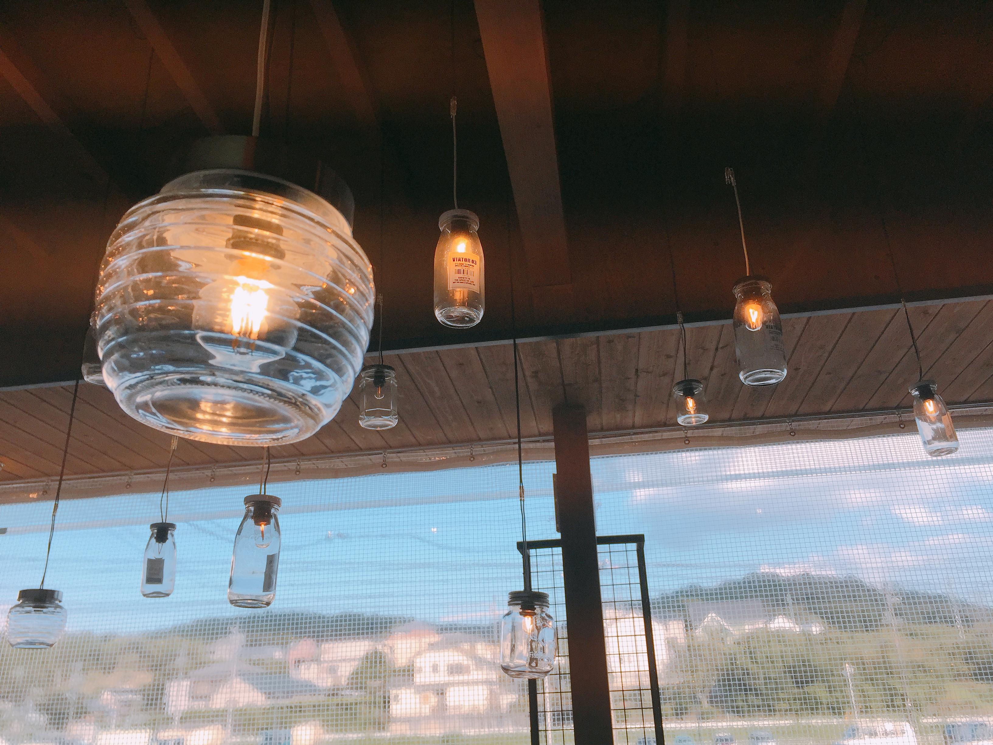 一度は訪れたい、岡崎カフェの新スポット!今年7月オープン「帆季珈琲テラス」 - IMG 6960