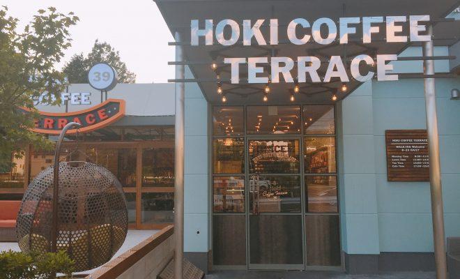 一度は訪れたい、岡崎カフェの新スポット!今年7月オープン「帆季珈琲テラス」 - IMG 6982 660x400