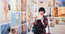 ふしぎな空間『ふともも写真の世界展 南国編 in 名古屋』に行ってきた - IMG 9482 2 210x110