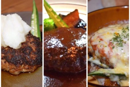 鶴舞で人気!ウワサの隠れ家レストラン「青春キッチン」で素敵なランチを。