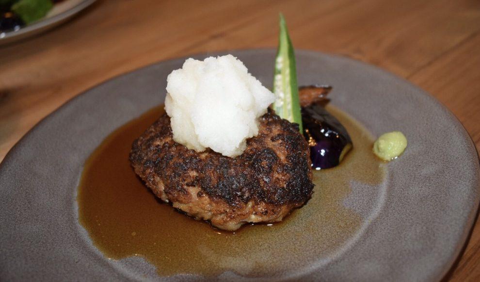 鶴舞で人気!ウワサの隠れ家レストラン「青春キッチン」で素敵なランチを。 - g 990x581
