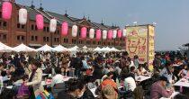 名古屋のラーメン女子必見!『ラーメン女子博』が名古屋・矢場公園で開催 - sub2 210x110