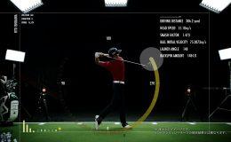 ゴルフ好きの皆さま、お待たせしました!『RIZAP GOLF』が栄にオープン - sub6 260x160