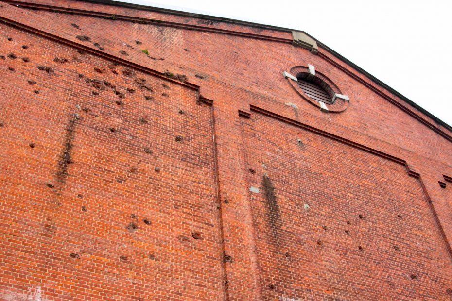 カブトビールの歴史を『半田赤レンガ建物』で味わってきた -おとなの社会科見学- - IMG 0175 930x620