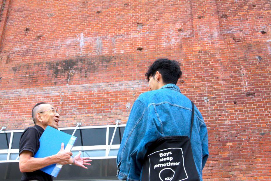 カブトビールの歴史を『半田赤レンガ建物』で味わってきた -おとなの社会科見学- - IMG 0182 930x620