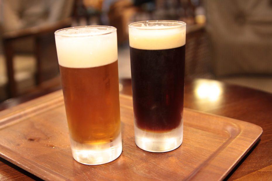 カブトビールの歴史を『半田赤レンガ建物』で味わってきた -おとなの社会科見学- - IMG 0222 930x620