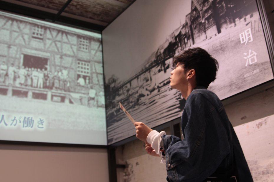 カブトビールの歴史を『半田赤レンガ建物』で味わってきた -おとなの社会科見学- - IMG 0300 930x620