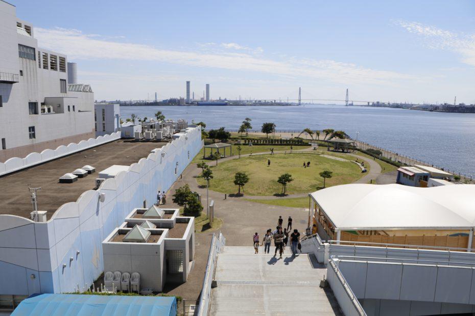 デート、家族で楽しめる『名古屋港水族館』!アクセス・料金・ランチ情報を紹介 - MG 8416 930x620