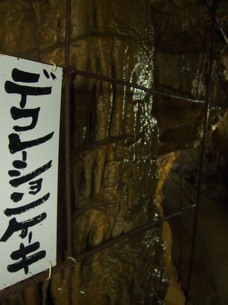 【郡上八幡・大滝鍾乳洞・高鷲】名古屋から行く、郡上日帰り旅行のススメ!後編 - P9242276 465x620