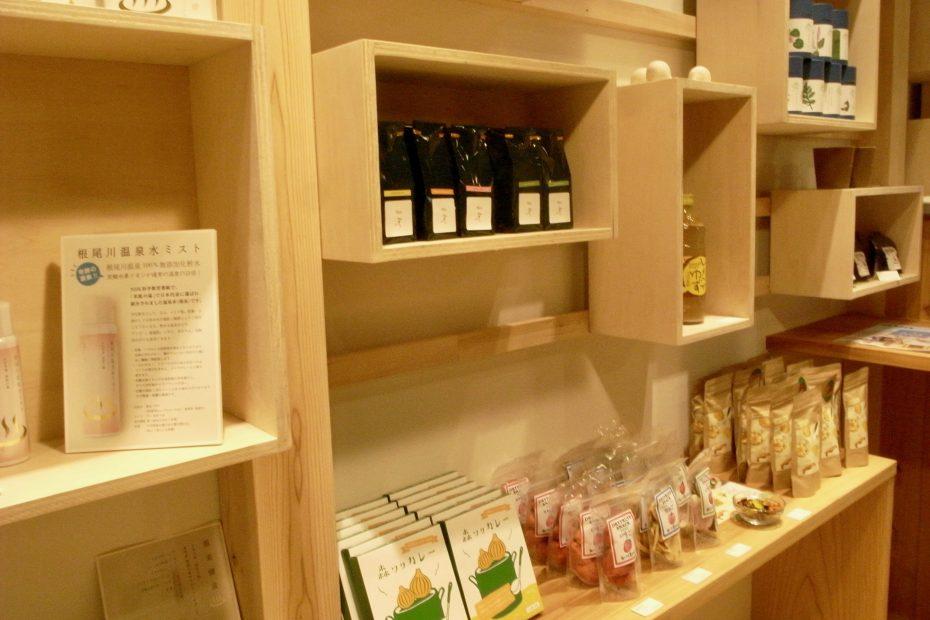 街中で森林浴!伏見駅「moriwaku cafe」は木の魅力でいっぱいのカフェ - R0016248 930x620