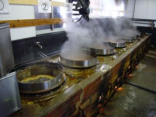 家飲みビールを最高にする東三河に唯一残る伝統製法で作ったプレミアムな佃煮 - b38c33414f8ae7b21e9830ba3dbea1c3