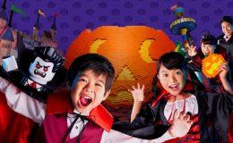 ブリック・オア・トリート!今年のハロウィンは『レゴランド』から始めよう - top image 660x400 1 260x160