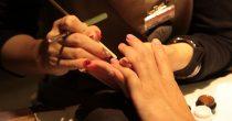 深爪もみるみるうちにキレイに!松坂屋南館「ネイルステーション」でジェルネイルを体験 - IMG 1654 210x110