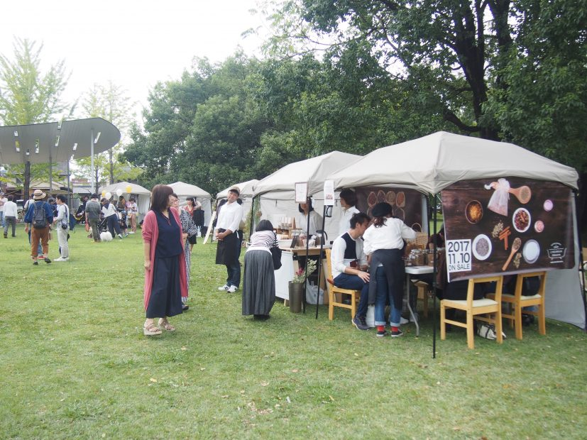 各務原の「学びの森」にひっそり佇むカフェ『カカミガハラ・スタンド』が大人気! - PA012335 827x620