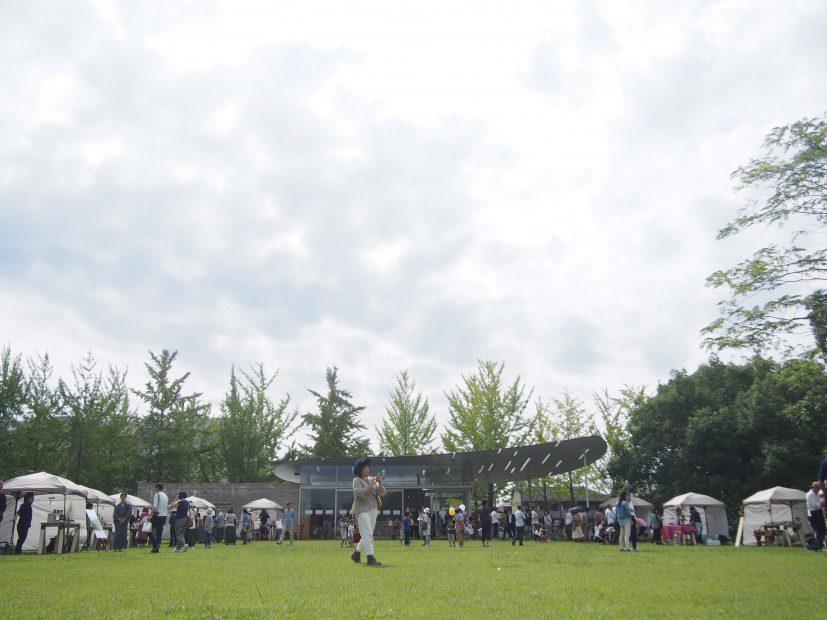 各務原の「学びの森」にひっそり佇むカフェ『カカミガハラ・スタンド』が大人気! - PA012341 827x620