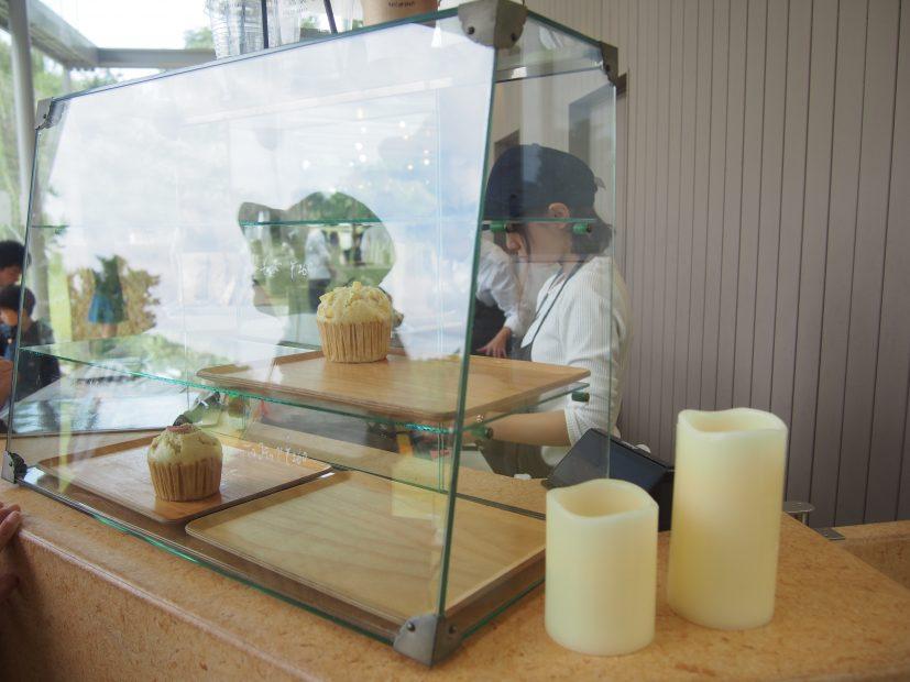 各務原の「学びの森」にひっそり佇むカフェ『カカミガハラ・スタンド』が大人気! - PA012347 827x620