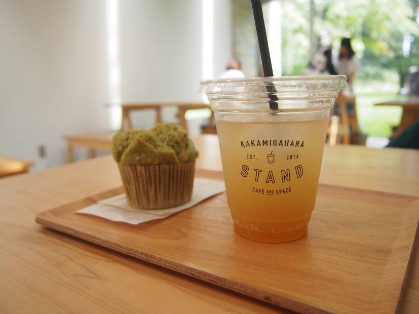 各務原の「学びの森」にひっそり佇むカフェ『カカミガハラ・スタンド』が大人気! - PA012364 827x620