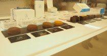 全国に先駆け名古屋に!人気チョコ専門店発の新ブランド「RURU MARY'S」 - PA032352 210x110